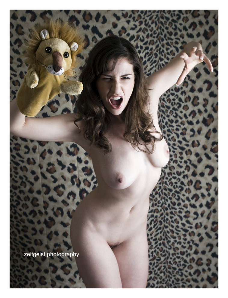 Girl with elephant porn pics