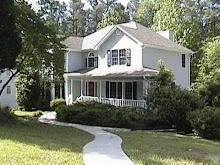 Twin Oaks Community-Woodstock Homes