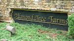 Allmond Tree Farms