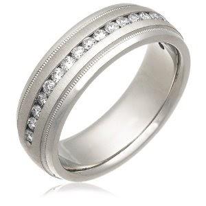 1 Mm Wedding Band 65 Elegant Beautiful Rings and Jewelry