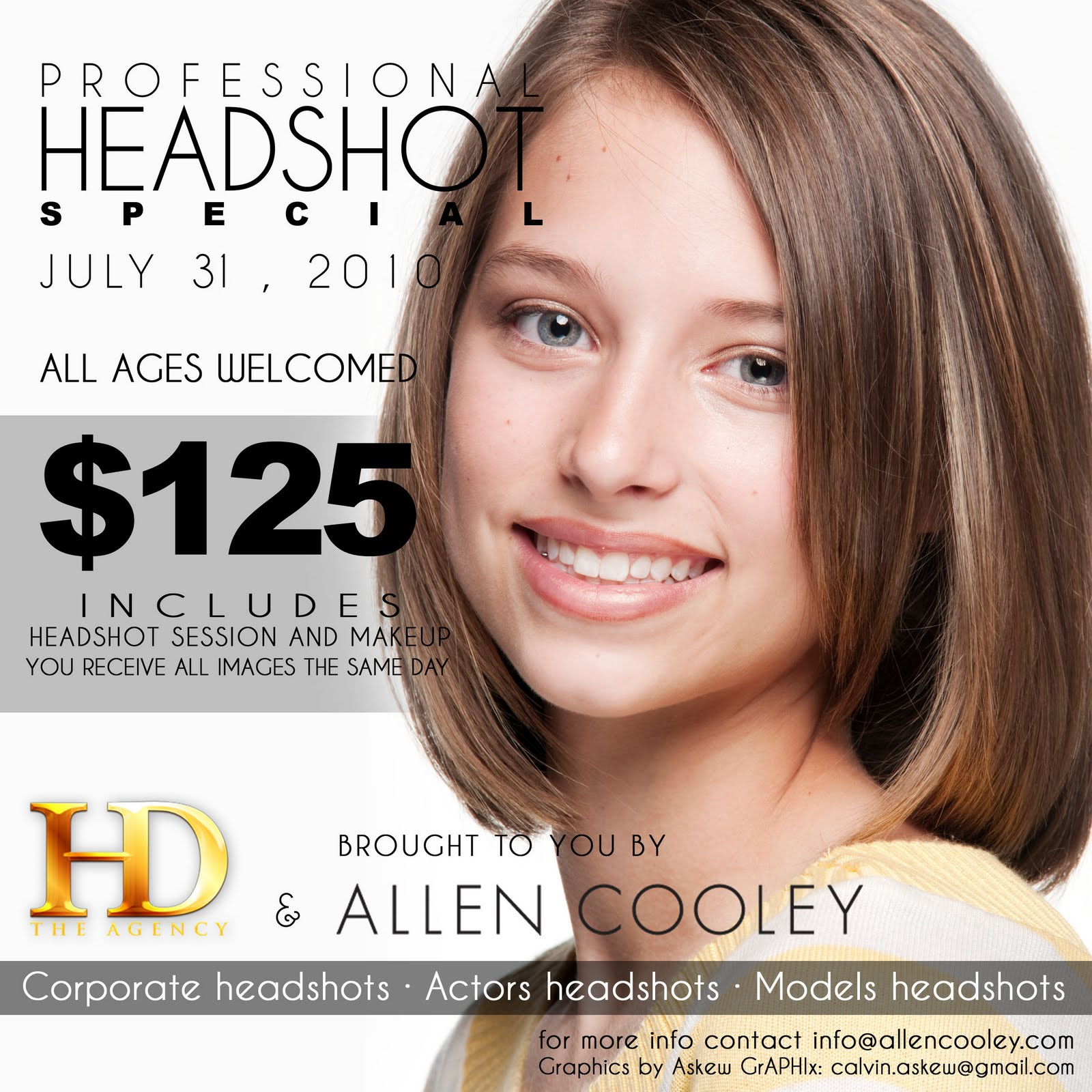 http://4.bp.blogspot.com/_ZDgejOIBaKw/TEOVDwaz9xI/AAAAAAAAAyI/GFroPAfP3PY/s1600/Knalige+Headshots+copy.jpg