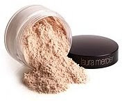 Loose Powder - Laura Mercier