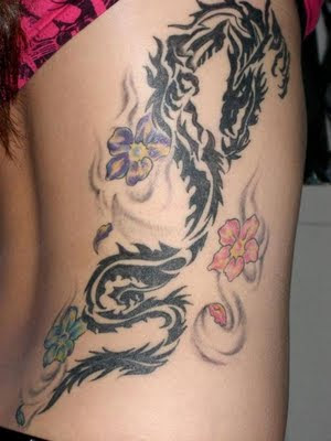 Dragon Tattoo Designs. dragon tattoo designs for