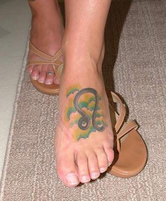 tattoos symbols. friendship tattoos symbols.