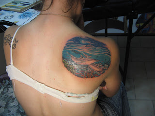 tattoo diseños, tattoos