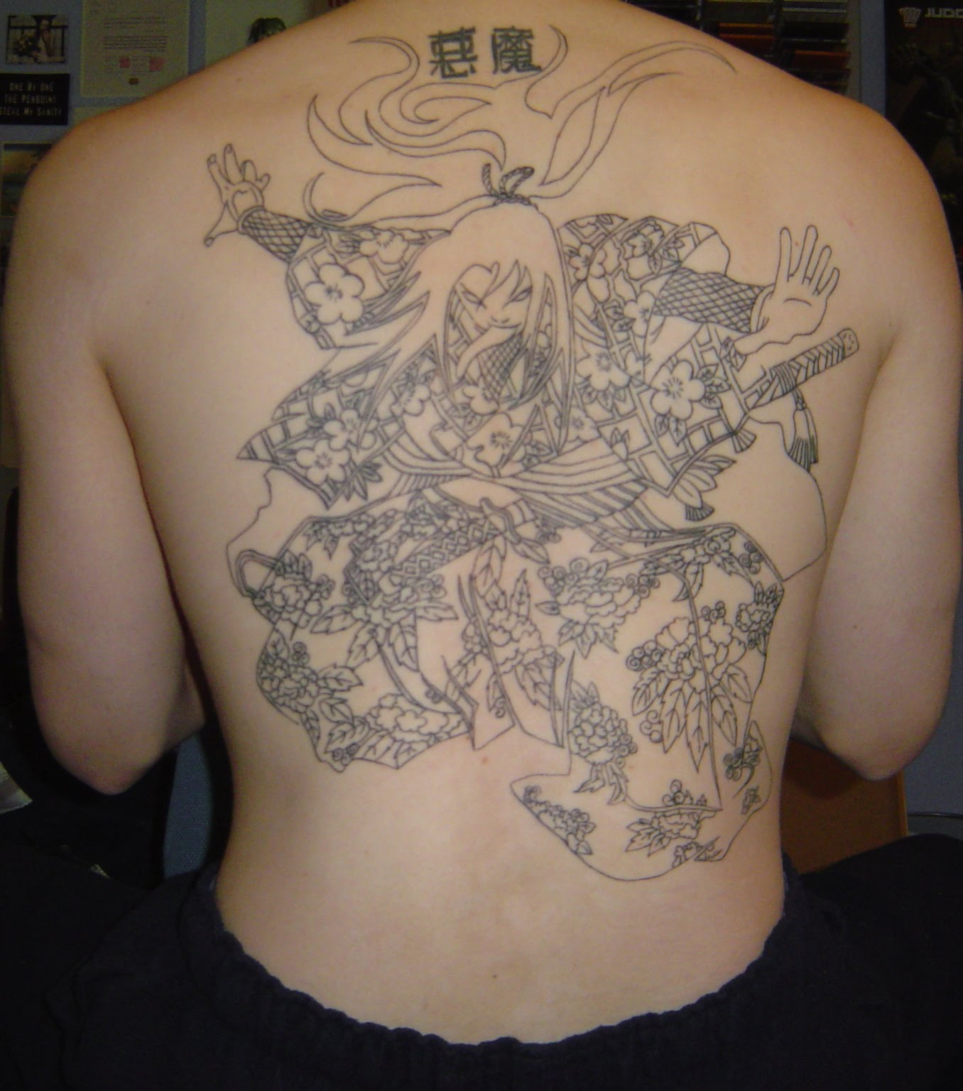 Lower Back Tattoo Designs Tumblr Lower Back Tattoo Designs For Men