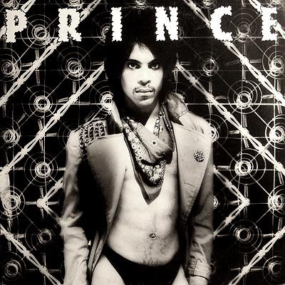 el amor que perdimos prince royce. el amor que perdimos prince