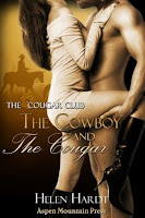 The Cowboy and the Cougar