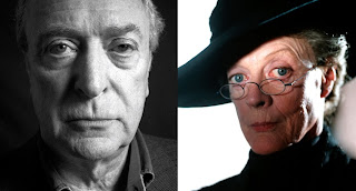 [Image: 01+Michael+Caine+Maggie+Smith.jpg]