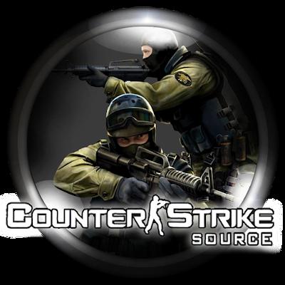 Władkowo Counter Strike