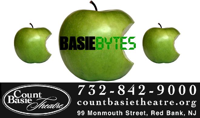 Basie Bytes