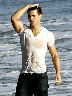 taylor-lautner-muscles