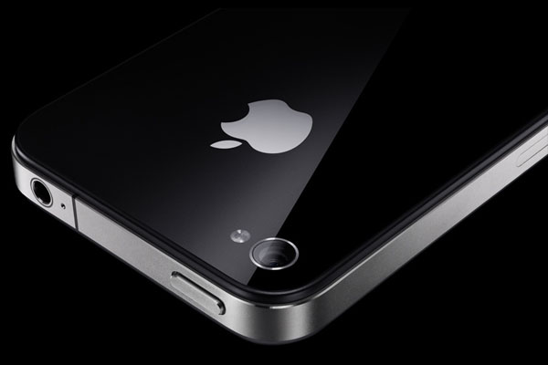 new iphone 5 features. what is the new iphone 5 look