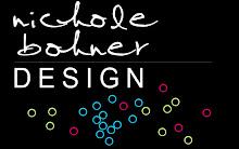 site design & admin: