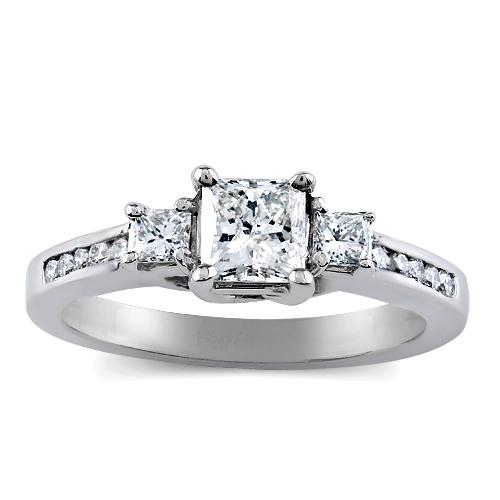 [ring+1]