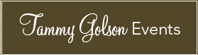 Tammy Golson Events