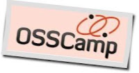 OSS CAMP-Open Source Software Camp