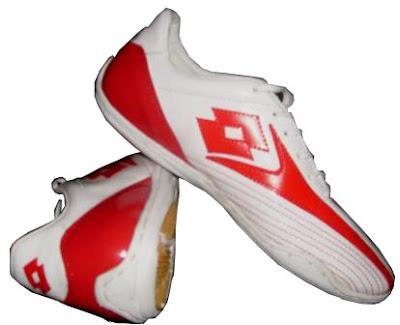 Jual Sepatu Bola Mizuno Morelia