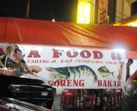 http://4.bp.blogspot.com/_ZENCrZWYWP0/TOqi4nALlVI/AAAAAAAAACY/09DHT2UbOLo/s1600/seafood1bsr.JPG