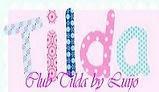 Fan Club Tilda Italy