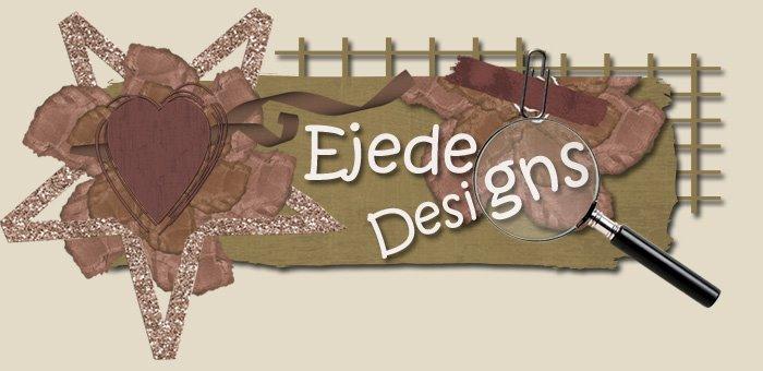 Ejede Designs