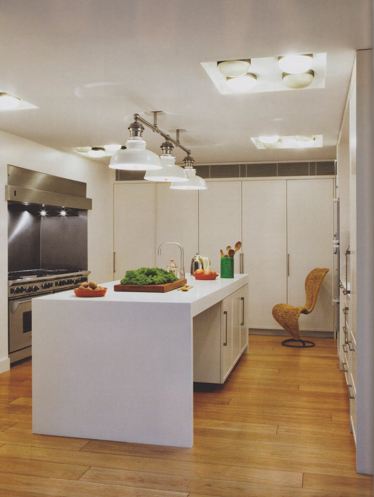 http://4.bp.blogspot.com/_ZEfZ1e604OA/S-CMYFPhYII/AAAAAAAABMQ/jbXjIWaeqCY/s1600/sting+ad05.10+kitchen.jpg