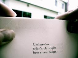 we ♥ haiku