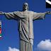 Vasco, orgulho do Rio de Janeiro.