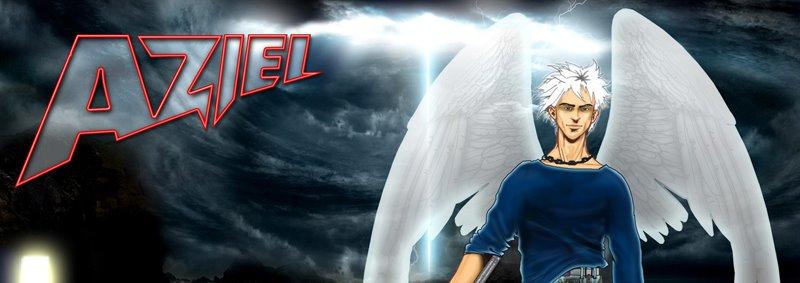 Aziel World
