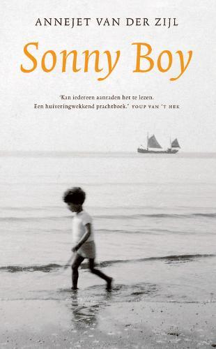 Citaten Uit Boek Sonny Boy : Influence sonny boy