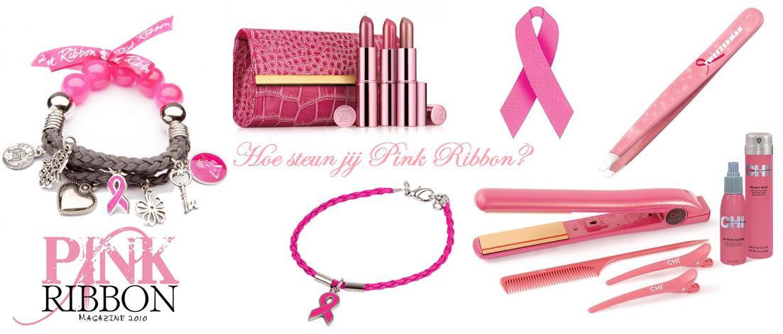 borstkanker armbandje