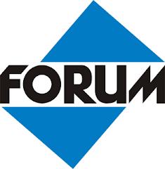 Forum interattivo di 4x4.it