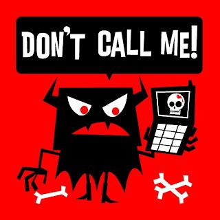 dont_call_me.jpg