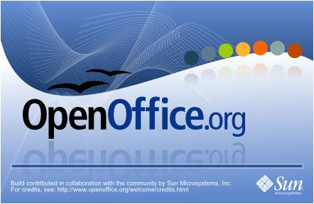 Open Office   - Free downloads and reviews - CNET ...