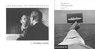 5b4 stephen shore and the nature of photographs phaidon has just published a revised and expanded edition of stephen shores the nature of photographs a primer this is a welcome reprint as the book is solutioingenieria Choice Image
