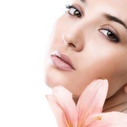 Dry Skin Tips Radiant-beauty