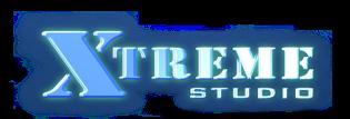 X-treme Studio