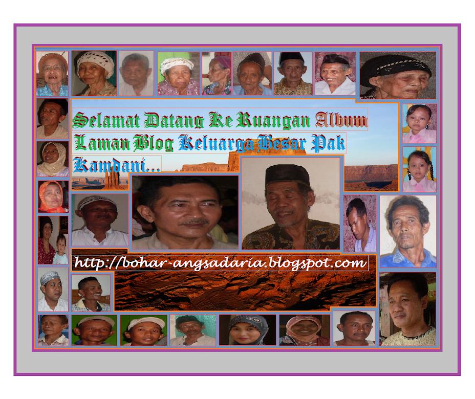 Gambar - Gambar Pilihan