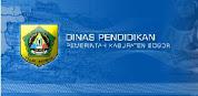 Dinas Pendidikan Kab.Bogor