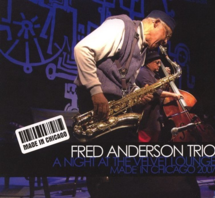 Fred+Anderson+made+in+chicago.jpg
