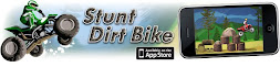 Jeux Quad Stunt Dirt Bike