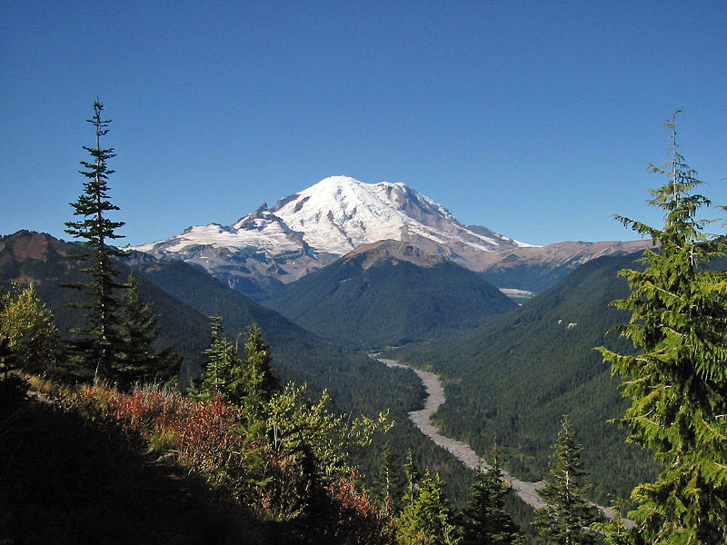[Seattle+landscape]