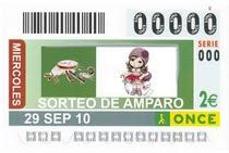 El blog de Amparo.