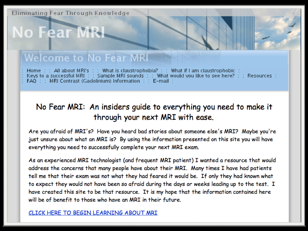 mac beth analysis of fear Macbeth_plot_analysis_graphic_organizer(1) t wingate andrews high school, high  macbeth_no_fear_script(2) 2 pages #2 108 taylor slaydon plot analysis.