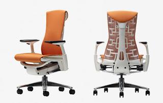 Smart Furniture Studio May 2010