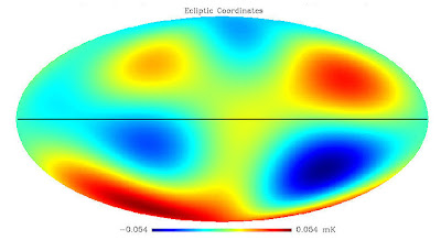 Teoría geocéntrica: modelo Tycho Brahe-Sungenis-Gorostizaga Cmb1