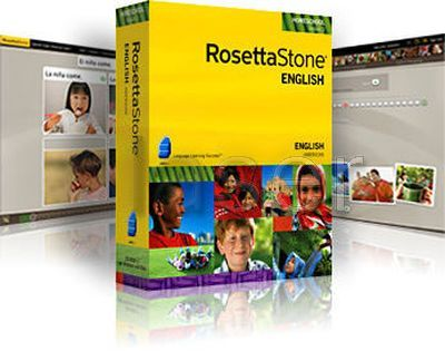 rosetta stone ingles britanico download