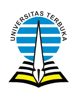 Download logo Universitas Terbuka - UT