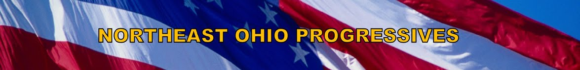 NE OHIO PROGRESSIVES