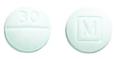Imprint 4810 Pill Images  GoodRx